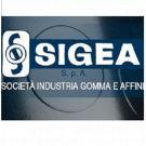 Societa' Industria Gomma e Affini (S.I.G.E.A. Spa)