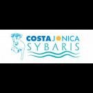 Costa Jonica Sybaris