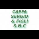 Caffa Sergio & Figli Impianti di Irrigazione