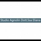 Studio Agnolin Dott.ssa Eliana