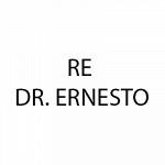 Re Dr. Ernesto
