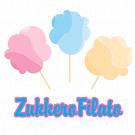 ZukkeroFilato