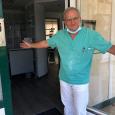 STUDIO DENTISTICO FRONZA DR. STEFANO implantologia