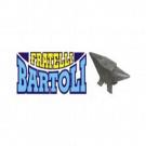 F.lli Bartoli