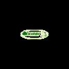 Kirbi