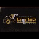3f Tractor