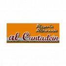 Ristorante Pizzeria al Cuntadein
