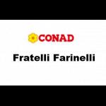 Farinelli Fratelli CONAD
