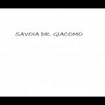 Savoia Dr. Giacomo