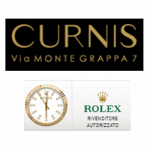 Curnis Via Monte Grappa 7
