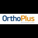 Orthoplus
