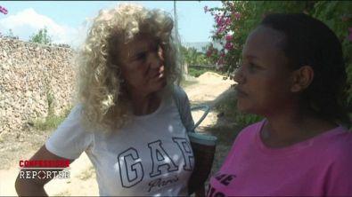 """""""Noi lesbiche, le più perseguitate d'Africa"""""""