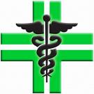 Farmacia Pappalardo