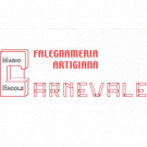 Falegnameria Artigiana Carnevale