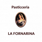 Pasticceria La Fornarina
