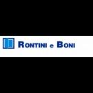 Rontini e Boni