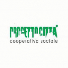 Progetto Città Cooperativa Sociale