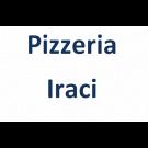 Pizzeria Iraci