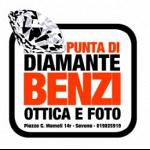 Ottica Foto Benzi
