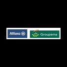 Capuzzo Assicurazioni  S.a.s. - Allianz, Groupama