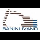 Banini Ivano Escavazioni