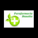 Parafarmacia Busatta