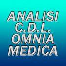 C.D.L. Analisi Mediche