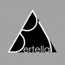 Ottico Bertella