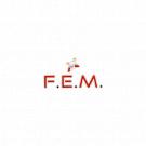 F.E.M.