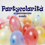 Partycolarità