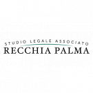 Studio Legale Associato Matteo Recchia Micaela e Alberto Palma