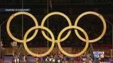 Olimpiadi al via, 6 azzurri in quarantena
