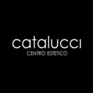 Catalucci Centro Estetico