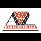 Altalattoneria