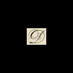 Falegnameria Dezzutti