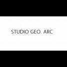 Studio Geo. Arc - di Bocca Geom. Luigi Stefano, Peirolo Arch. Pierpaolo