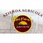 Agriturismo Al Centimolo - Azienda Agricola