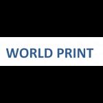World Print Srl