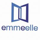 Emmeelle Serramenti