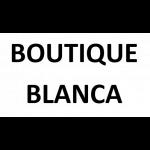 Boutique Blanca
