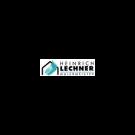 Lechner Malermeister