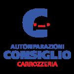 Autoriparazioni Consiglio Carrozzeria - Aosta