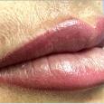 Carnino Monica Centro Estetico trucco permanente labbra