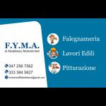 F.Y.M.A. Messina