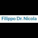 Filippo Dr. Nicola