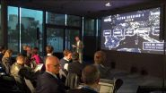 Nove startup di LVenture Group protagoniste all'Investor Night