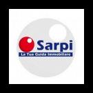Sarpi-  Immobiliare Sarpi Famagosta
