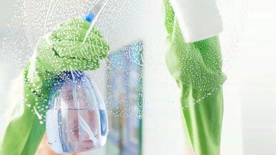 Malati Covid, le 5 cose da pulire in casa dopo essere guariti
