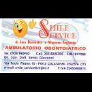 Smile Service Studio Dentistico