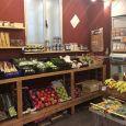 Machecavolo Frutta e Verdura